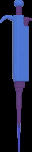 Micropipettor