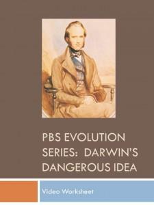 DarwinVideoCover